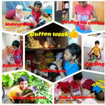 button week