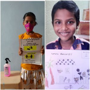 grade1-tamil-2