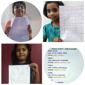 grade2-english-3
