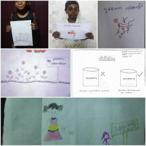 grade3-tamil