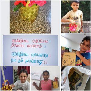 grade3-tamil6