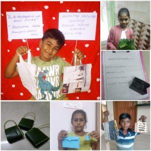 grade3-tamil8